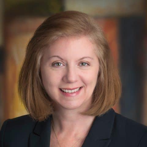 Cheryl Ganim CPA - Cincinnati CPA Firm