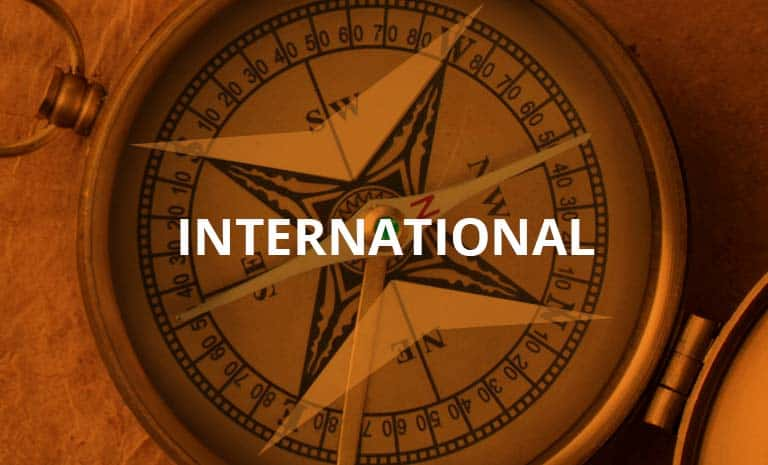 International Tax Services - Cincinanti Tax Planning