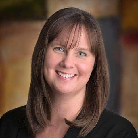 Ellen Juram CPA - State Local Tax Planning