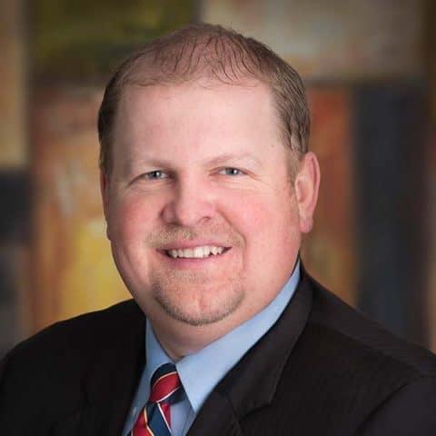 Eric Goodman CPA - Cincinnati CPA Firm