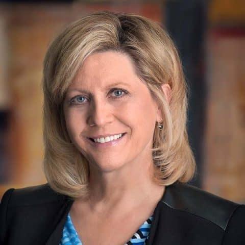 Linda Weigand CPA - Cincinnati Tax Planning