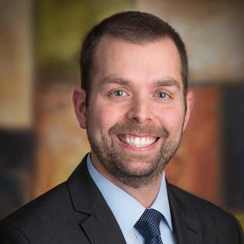 Reid Schlotterbeck CPA - Cincinnati Tax Plannng