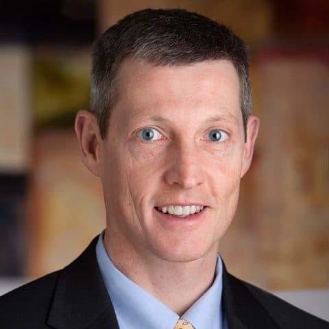 Robert Ramsay - Cincinnati SOC Reporting