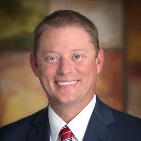 Scott Cress CPA - Cincinnati CPA Firm