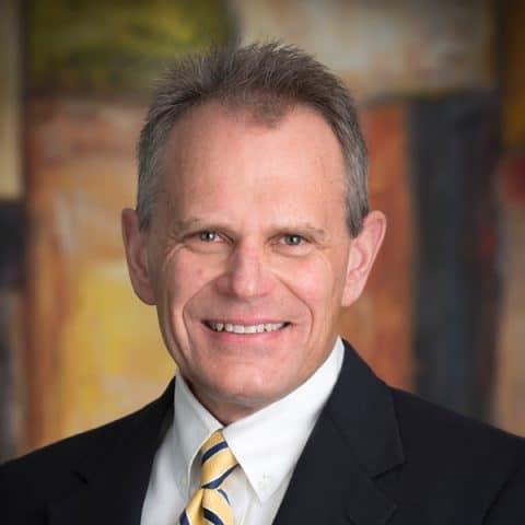 Harold Kremer, CPA - Kentucky Tax Planning