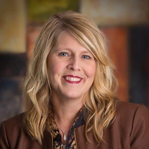 Paula Hume - Cincinanti Tax Planning