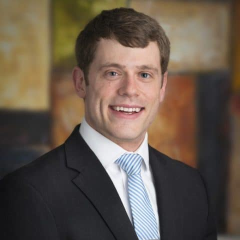 Chad Kolde CPA - Cincinnati CPA Firm