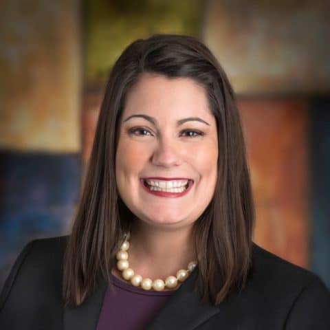 Laura Buckreus CPA - OH | KY | IN
