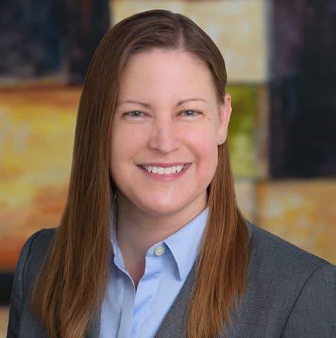 Jennifer Wesselman - Ohio CPA Firm
