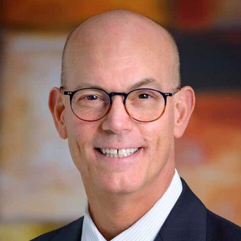 Andy Bertke, CPA/PFS, MBA, CFF