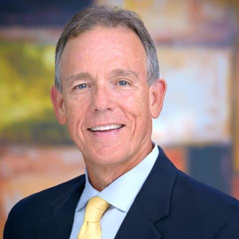 Dave Walls, CPA