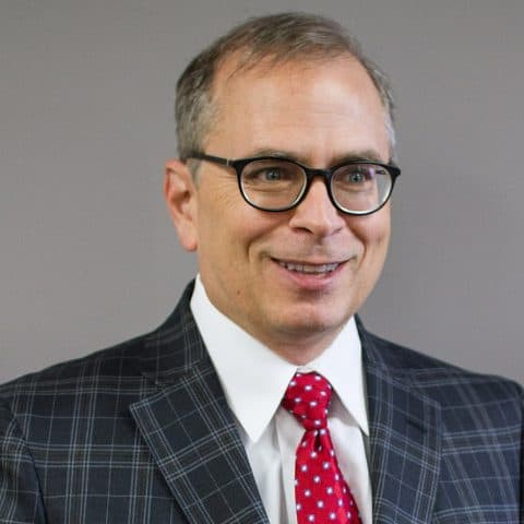 Dino Lucarelli CPA - Ohio CPA